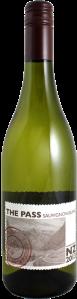 52074-the-pass-sauvignon-blanc-marlbough-NZ-2013