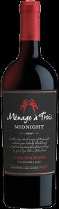 bottle_midnight