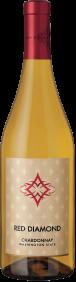 STE_Michelle_Wine_Estates_Red_Diamond_Chardonnay_2