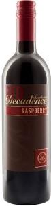 red-decadencebottle-raspberry-chocolatejpg